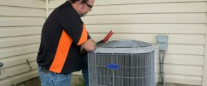 When to Call Experts in to Repair Your HVAC System