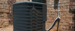 How to Find the Best HVAC System for Your Home