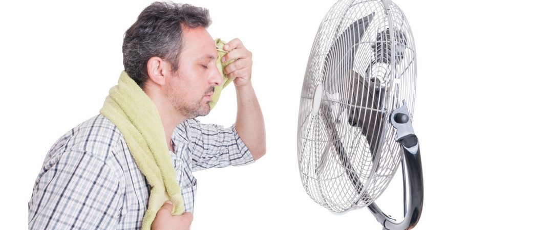 Why Isn't Your AC Working? When to Call AC Repair Specialists