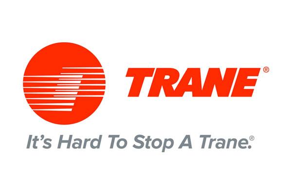 top-brands-trane